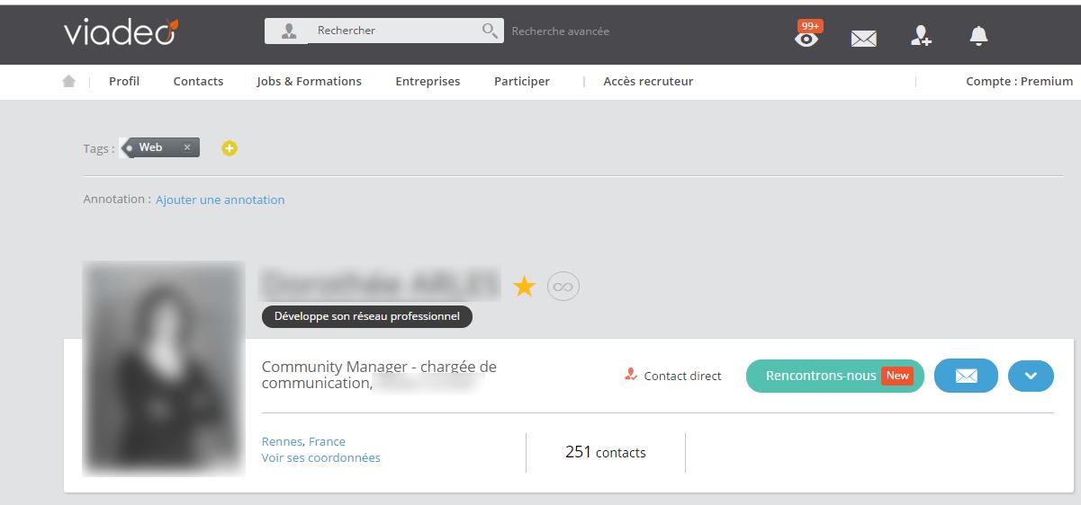 annotation_profil