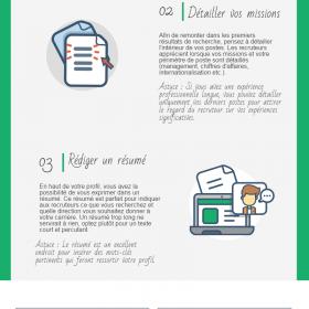 Comment construire un profil Viadeo efficace