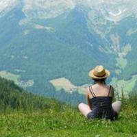 Profitez des vacances pour changer de poste et réfléchir à une nouvelle carrière