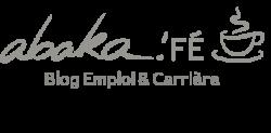 Blog Abakafé