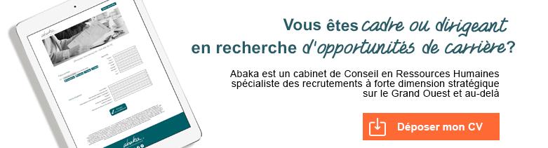 deposer-cv-abaka-cabinet-RH-grand-ouest