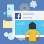 facebook-recherche-emploi