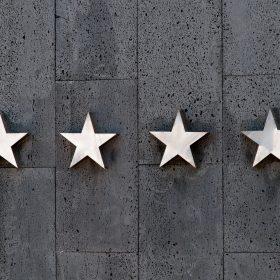 évaluer-compétences-managériales-recrutement