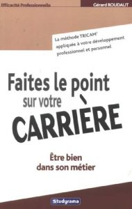faites-le-point-sur-carriere